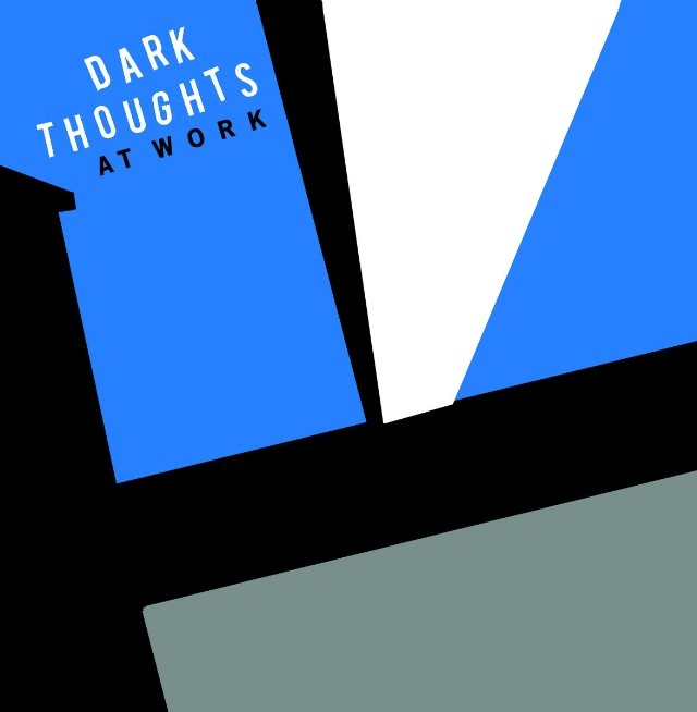 Dark-Thoughts-At-Work