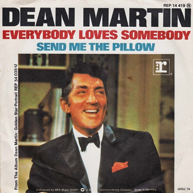 Dean-Martin-Everybody-Loves-Somebody