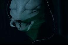 Die-Antwoord-Alien-video