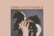 "Emma Ruth Rundle – ""Fever Dreams"""
