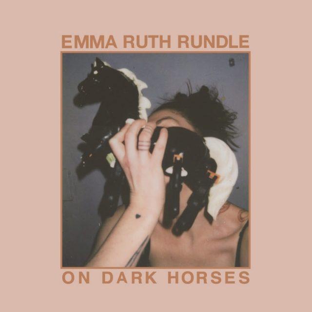Emma-Ruth-Rundle-1530030458
