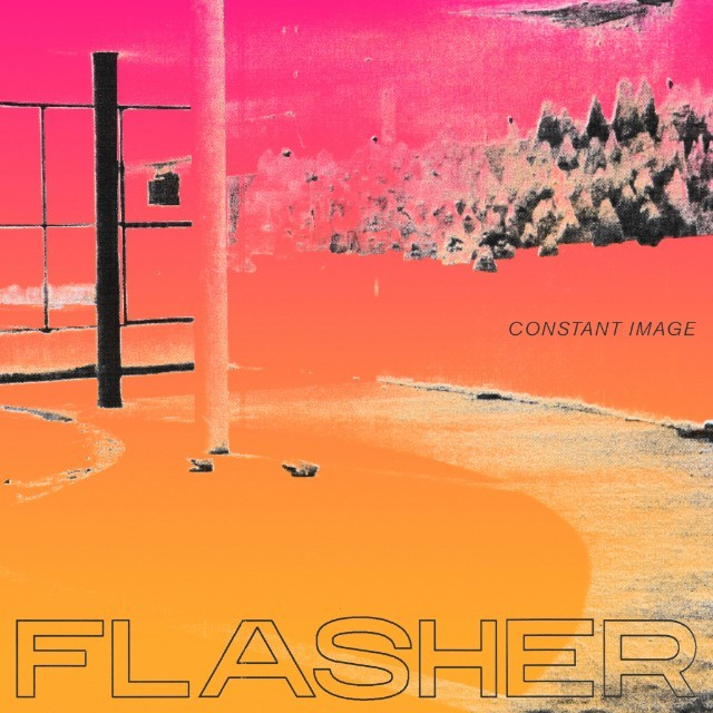 Flasher-Constant-Image