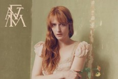 Florence-And-The-Machine-High-As-Hope