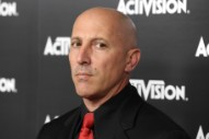Tool's Maynard James Keenan Denies Rape Allegation