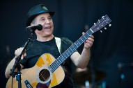 Paul Simon Announces Farewell Tour's Final Show In Queens