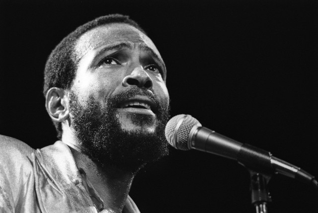 dr dre is making a movie about marvin gaye stereogum