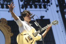 vampire-weekend-ezra-koenig