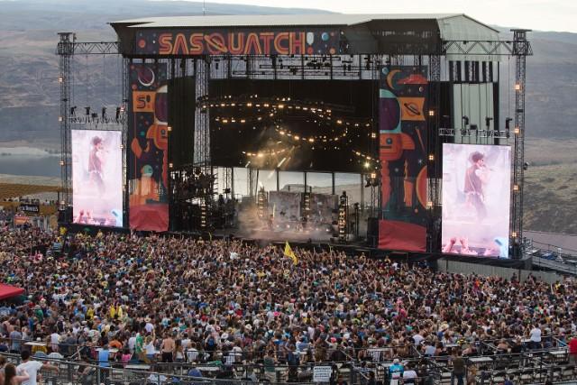 sasquatch-music-festival