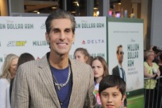 perry-farrell-son