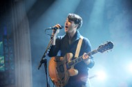 "Vampire Weekend Tease New Song ""Flower Moon"" Featuring Steve Lacy At Second Ojai Show"