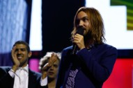 Tame Impala&#8217;s Kevin Parker Contributed To Kanye West&#8217;s <em>Ye</em> After All