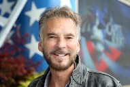 Kenny Loggins Talks Up &#8220;Danger Zone (2019)&#8221; For <em>Top Gun</em> Sequel