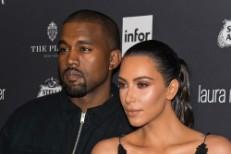 Kanye is 41