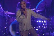 Morrissey Cancels All July Shows In UK & Europe