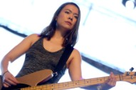 Iggy Pop Says Mitski Is The Most Advanced American Songwriter He Knows