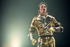 MJ Musical