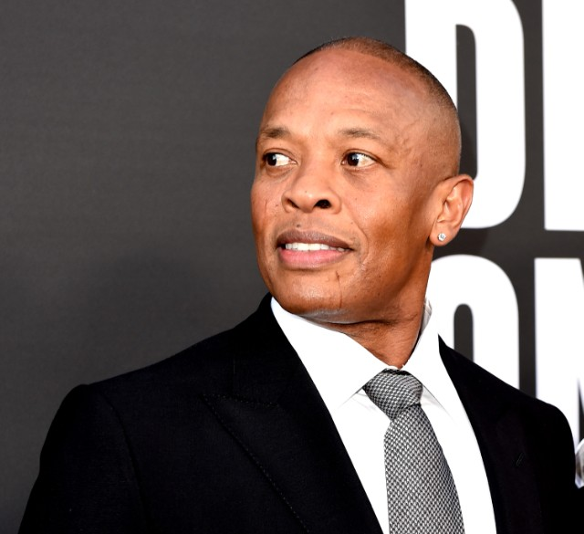 Dr. Dre & Jimmy Iovine Lose $25 Million in Beats Lawsuit