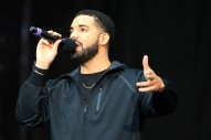 Drake&#8217;s <em>Scorpion</em> Features Previously Unheard Michael Jackson &#038; Static Major Music