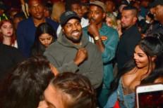 Kanye-West-Lil-Kim-Teyana-Taylor-Release