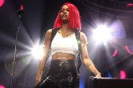 "Teyana Taylor Says &#8220;We Got Love"" Should Be Back On <em>K.T.S.E.</em> This Weekend"