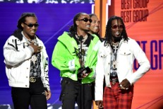 migos-bet-awards-2018