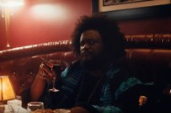 "Kamasi Washington – ""Street Fighter Mas"" Video"