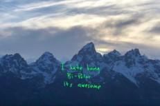 Kanye-West-Ye