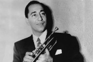 Louis Prima Sets Record For Longest Break Between Hot 100 Hits