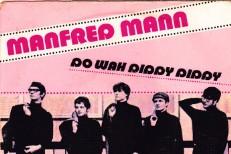 Manfred-Mann-Do-Wah-Diddy-Diddy