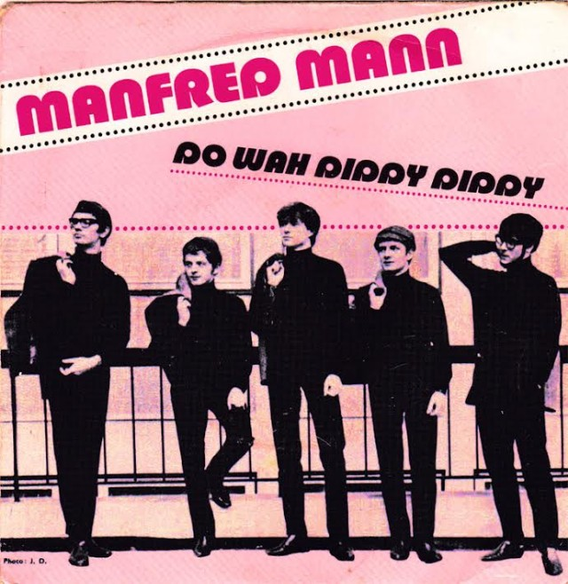 Manfred-Mann-Do-Wah-Diddy-Diddy