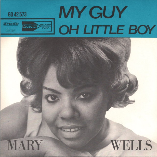 Mary-Wells-My-Guy