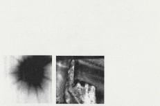 Stream Nine Inch Nails' New Album <em>Bad Witch</em>