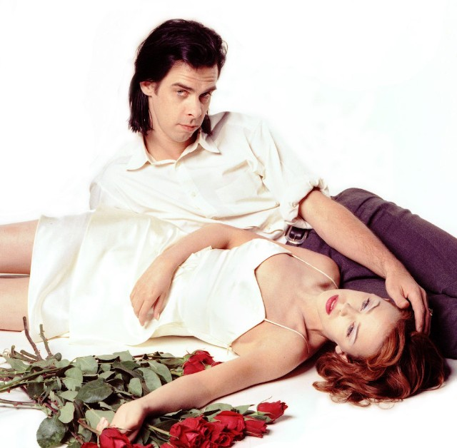 Nick-Cave-And-Kylie-Minogue