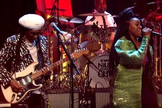 Nile-Rodgers-and-Nao