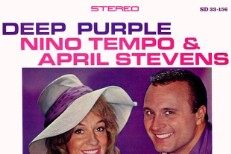 Nino-Tempo-and-April-Stevens-Deep-Purple