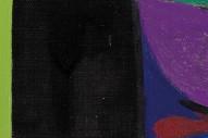 "Fort Romeau – ""Pablo"" & ""Terracotta"""