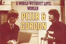 Peter-And-Gordon-A-World-Without-Love-1529432280