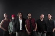 Red Baraat&#8217;s <i>Sound The People</i> Is A Boisterous Love Letter To Cultural Harmony