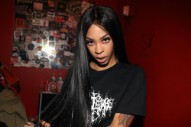 Rico Nasty Is The Best Thing About SoundCloud Rap Right Now