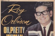 "The Number Ones: Roy Orbison's ""Oh, Pretty Woman"""