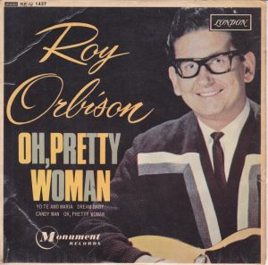 Roy-Orbison-Oh-Pretty-Woman