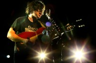 Ryan Adams Writes Jingle For Denver TV Station