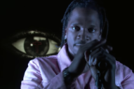 Watch Pusha-T Perform &#8220;If You Know You Know&#8221; On <em>Kimmel</em>