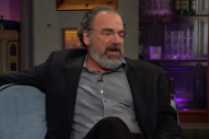 Mandy Patinkin Covers Shawn Mendes In Yiddish