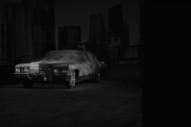 """Beach House – """"Black Car"""" Video"""