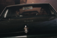 "Jay Rock – ""OSOM"" (Feat. J. Cole) Video"