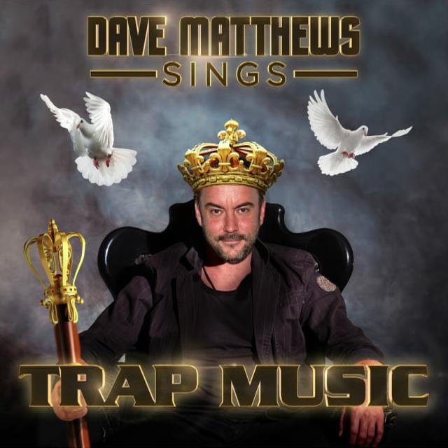 Dave Matthews Sings Cardi B, Lil Pump, & Migos On 'Fallon