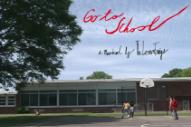 The Lemon Twigs Tease New Concept Album <em>Go To School</em>