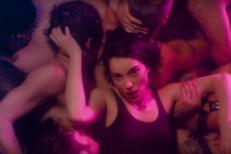 St-Vincent-Fast-Slow-Disco-video