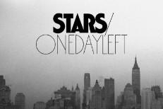 Stars-One-Day-Left